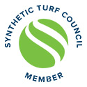 Synthetic Turf Council - Member