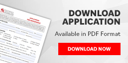 Download an Employment Application