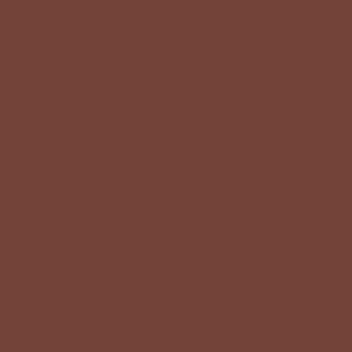 Color Swatch - Brown