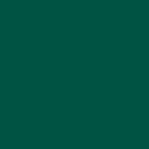 Color Swatch - Forest Green