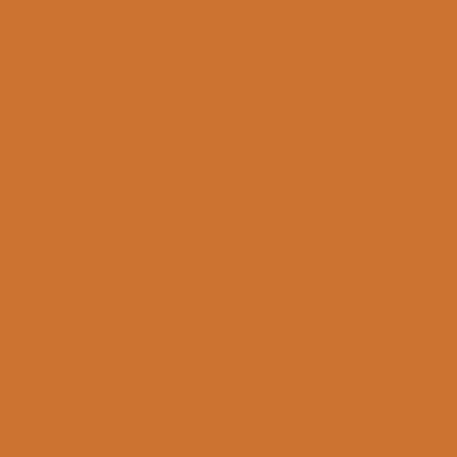 Color Swatch - Native Copper