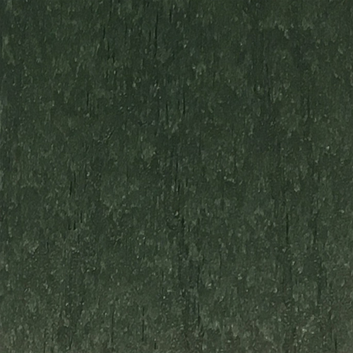 Color Swatch -Dark Green
