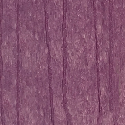 Color Swatch - Purple