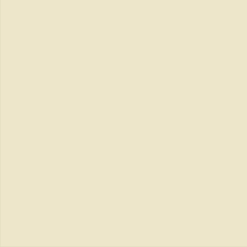 Color Swatch - Almond