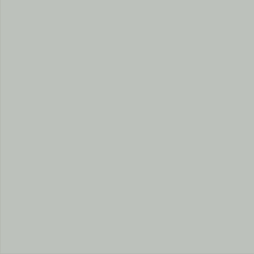 Color Swatch - ASA-70 Gray