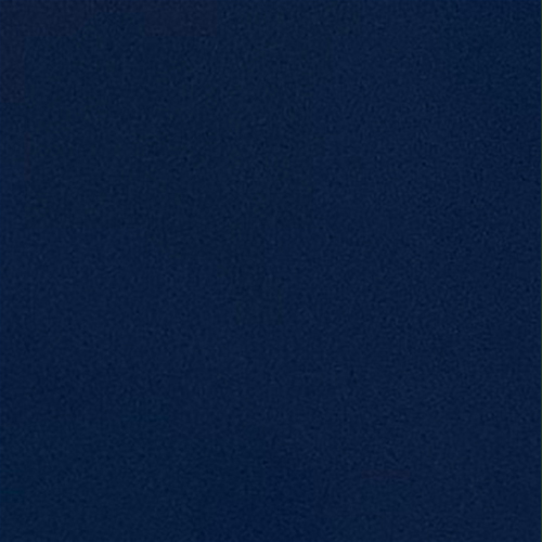 Color Swatch - Post Office Blue II
