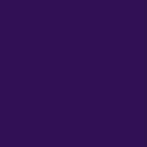 Color Swatch - Purple Wave