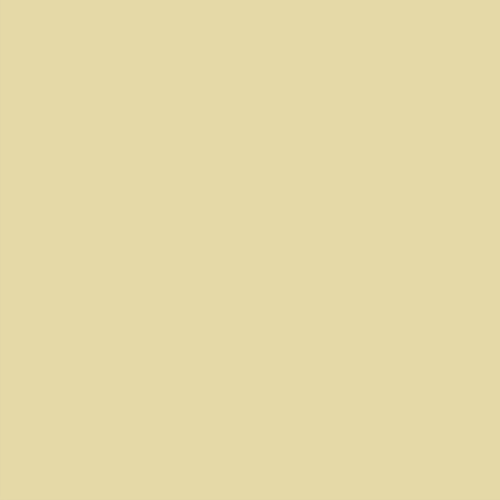 Color Swatch - Uni-Cream