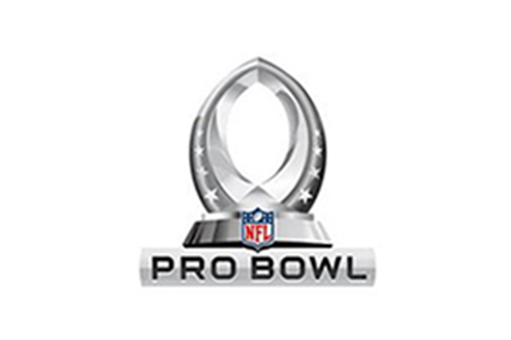NFL Turns to Sportsfield Specialties for Goal Post Experiment at 2015 Pro Bowl