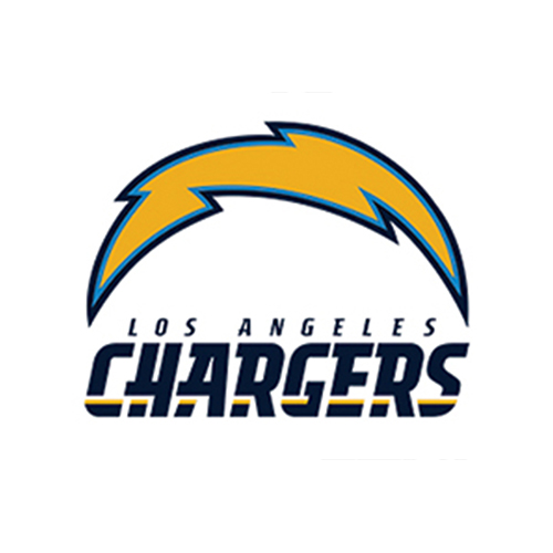 Sportsfield Transforms MLS Stadium for NFL's Chargers