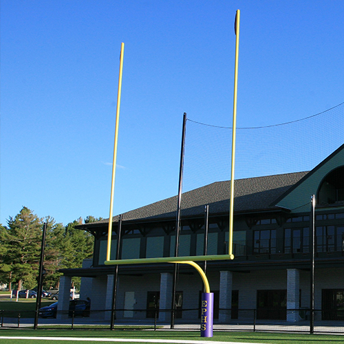 AdjustRight® Football Goal Posts