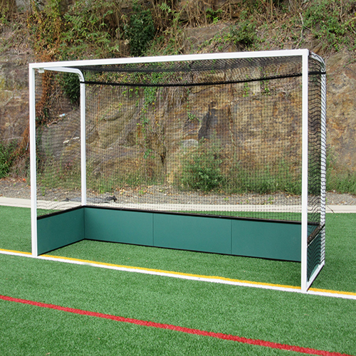 Field Hockey Goals