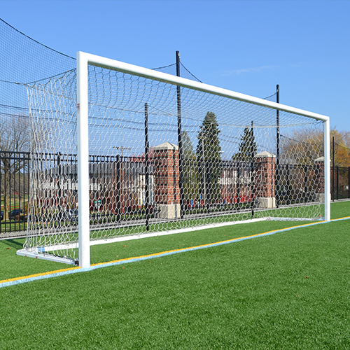 International Soccer Goals