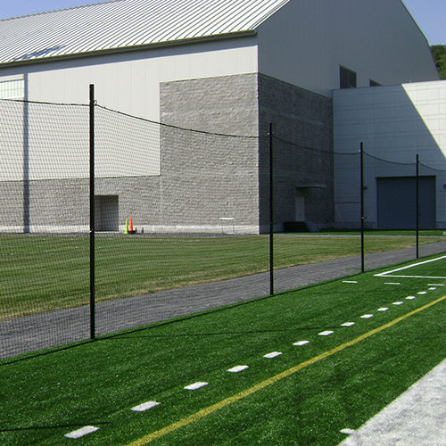 Lacrosse Netting Systems