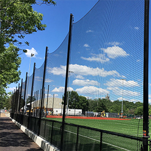 StormGuard® Multi-Sport Netting Systems