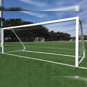 Youth Soccer Goals