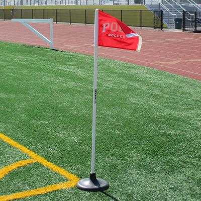 Kwik Goal® Corner Flags