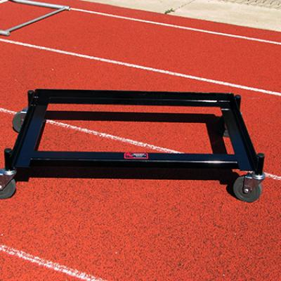 Hurdle Carts