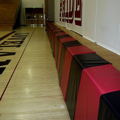 Stage Mats
