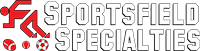 Sportsfield Specialties, Inc.